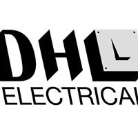 DHL Electrical