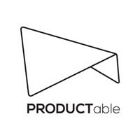 PRODUCTable