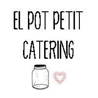 Pot Petit Catering