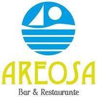 Bar&Restaurante Areosa