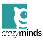 CRAZY MINDS Consulting