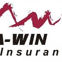 AWIN Insurance