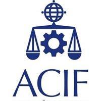 Associação Comercial e Industrial V. N. Famalicão