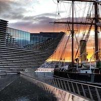 Metaltech uk - Partners to Construction & Energy Sectors