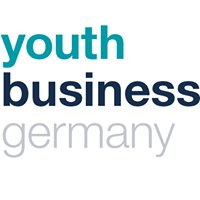 Youth Business Germany -YBG