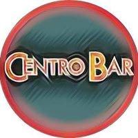 Centro Bar