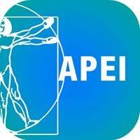 APEI - Eventi - Associazione Pedagogisti Educatori Italiani