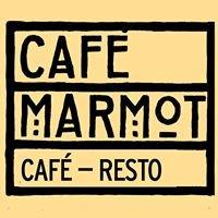 Café Marmot