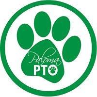 Paloma Elementary School Parent Teacher Organization