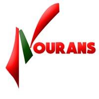 Nouran's Kitchen