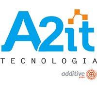 A2IT Tecnologia