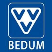 VVV BEDUM, de POORT naar Noord Groningen