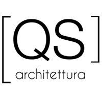 QUID Studio