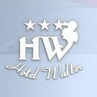 Hotel Walter