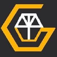 Genearca - Associação Técnica de Apicultura