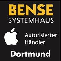 Bense Systemhaus Dortmund