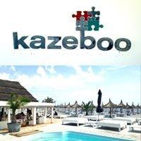 Kazeboo Beach