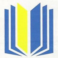 Narodna Knjižnica Babina Greda