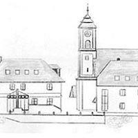 Kreismusikschule Straubing - Bogen