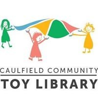 Caulfield Community Toy Library
