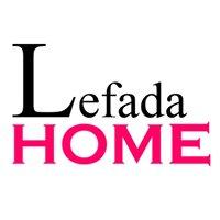 Lefada Home