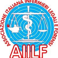 Associazione Italiana Infermieri Legali e Forensi