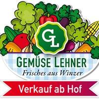Gemüse Lehner