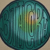 Bar Bitácora