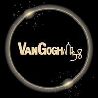 Kafee VanGogh