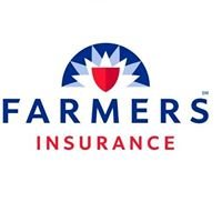 Farmers Insurance - District Office - Inland Empire