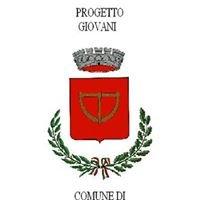 Progetto Giovani & Informati Comune Di Fubine Monferrato - Al