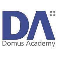 Domus Academy Taiwan