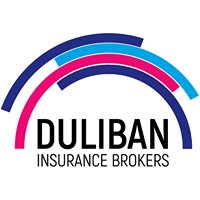 Duliban Insurance Brokers Ltd