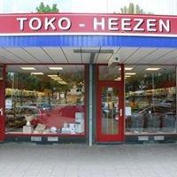 Toko Heezen