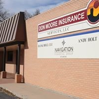 Don Moore Insurance Services