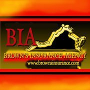Brown's Insurance Agency, Inc., Charlottesville