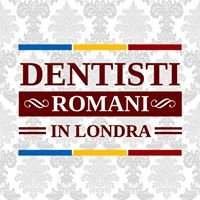 Dentisti Romani In Londra