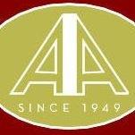 Albers Insurance Agency
