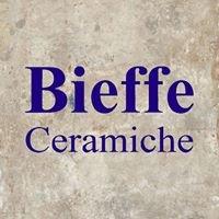 Bieffe Ceramiche di Paolo Folin & C Sas