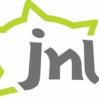Jongeren Netwerk Limburg