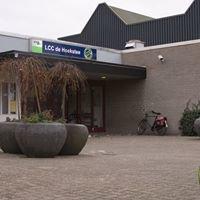 LCC de Hoekstee