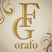 FG Fabrizio Gargante Orafo