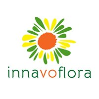 Innavoflora Vivai Piante Porto Cervo Sardegna