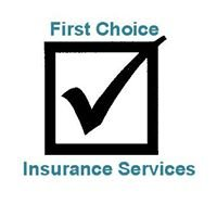 First Choice Insurance Services
