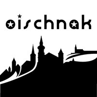 Oischnak e.V.