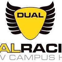 Dual Racing DHBW Campus Horb