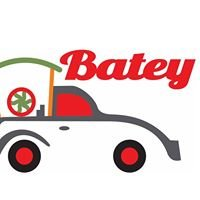 Batey - Mojito & Guarapo Bar