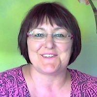 Brigitte Kräußling- Selbstbewusst & kompetent