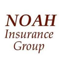 Noah Insurance Group