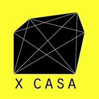 X CASA